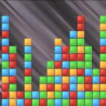 Abacus Logic