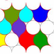Arimasu Puzzle