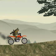 Army Rider
