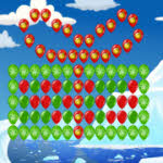 Bloons 2 Christmas Expans…