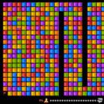 Cube Wars