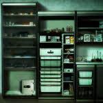 Death Lab Escape
