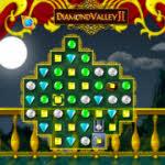 Diamond Valley 2