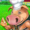Farm Frenzy - Pizza Party…
