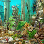 Fishdom H2O: Hidden Odyss…