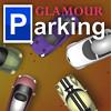 Glamour Car Parking