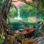 Hidden Expedition: Everes…