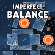 Imperfect Balance