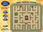 Mickey Mouse - Save Princ…
