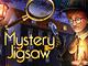 Mystery Jigsaw