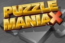 Puzzle Mania X