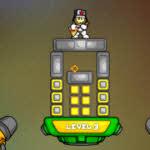 Space Ivan
