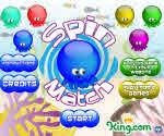 SpinMatch