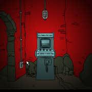Submachine 2: The Lightho…