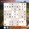 Super Sudoku 2011