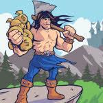 Talesworth Adventure: The…