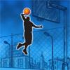 World Basketball Challeng…