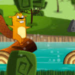 Youda Beaver
