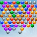 Bubble Shooter Ektreme
