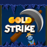 Zuma Gold Strike