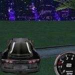 3d-bugatti-racing