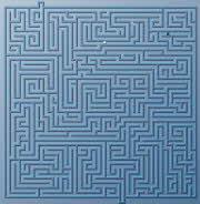 Amazing Maze – Lavirint