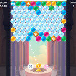 Arkadium Bubble Shooter