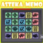 Asteka-Memo