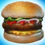 http://www.igrice-za-devojcice.info/games/images/barbie-burgers.jpg