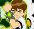 Ben 10 – Cavern Run