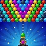Bubble Shooter (RedFoc)