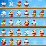 Cake Lots