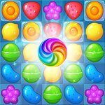 Candy Burst 3 (BetaPub)
