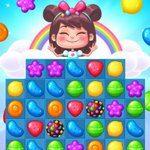 Candy Match (PlayJolt)