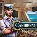 Caribbean Mysteries