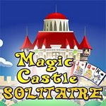Castle Solitaire