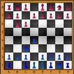 Chess Master 2