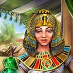 Cleopatra's Emeralds
