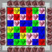 Cubelies