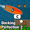 Docking Perfection 2 – The Ferryman