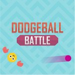 Dodgeball Battle