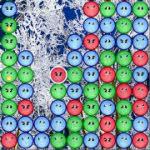 Drop Sum Colours