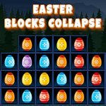 Easter Blocksc Collapse