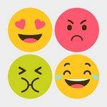 Emoji Link