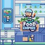 Good Empire Inc