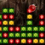 Fruits Slices Match
