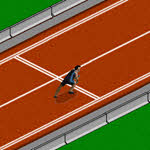 Grab the Glory: 100 Meter Sprint