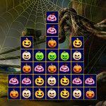 Halloween Chunks