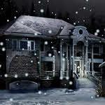 House Of Fear Revenge