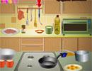 Cooking Spaghetti Carbonara - Kuvanje špageta